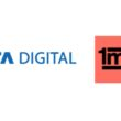 Tata Digital To Acquire Majority Stake In E-Pharmacy 1mg, Moves Closer To Launching Super App